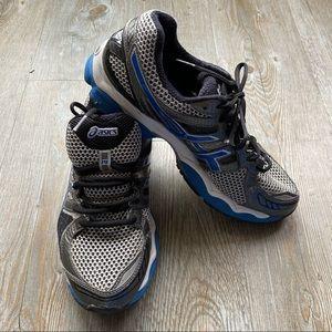 ASICS | Gel Nimbus 14 Athletic Shoes
